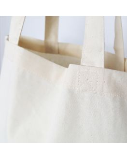cheap blank tote bag