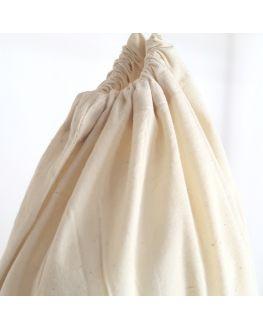 blank pouch
