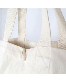 cheap blank shopping bag