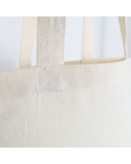 cheap blank tote bag
