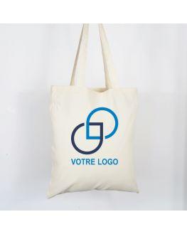 Quick custom Tote Bag