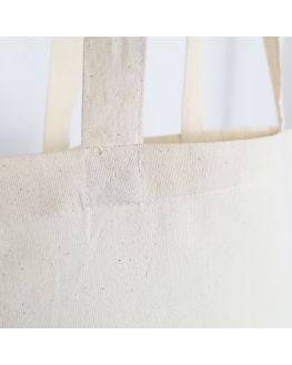 cheap custom tote bag