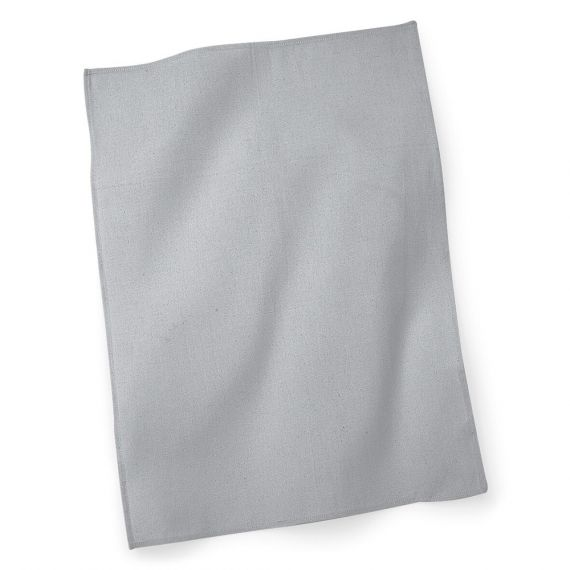 grey personalized cloth