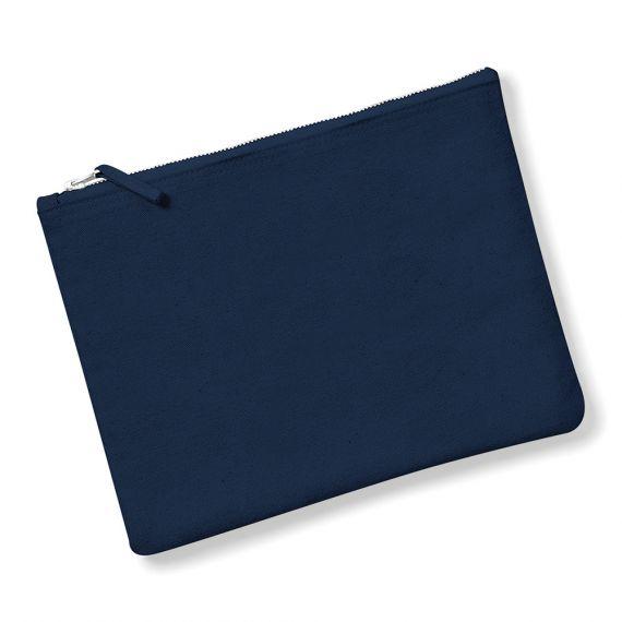 navypersonalized zip kit